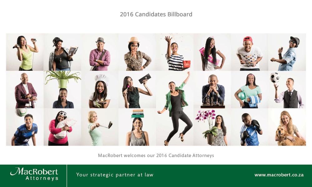 Candidates-Billboard