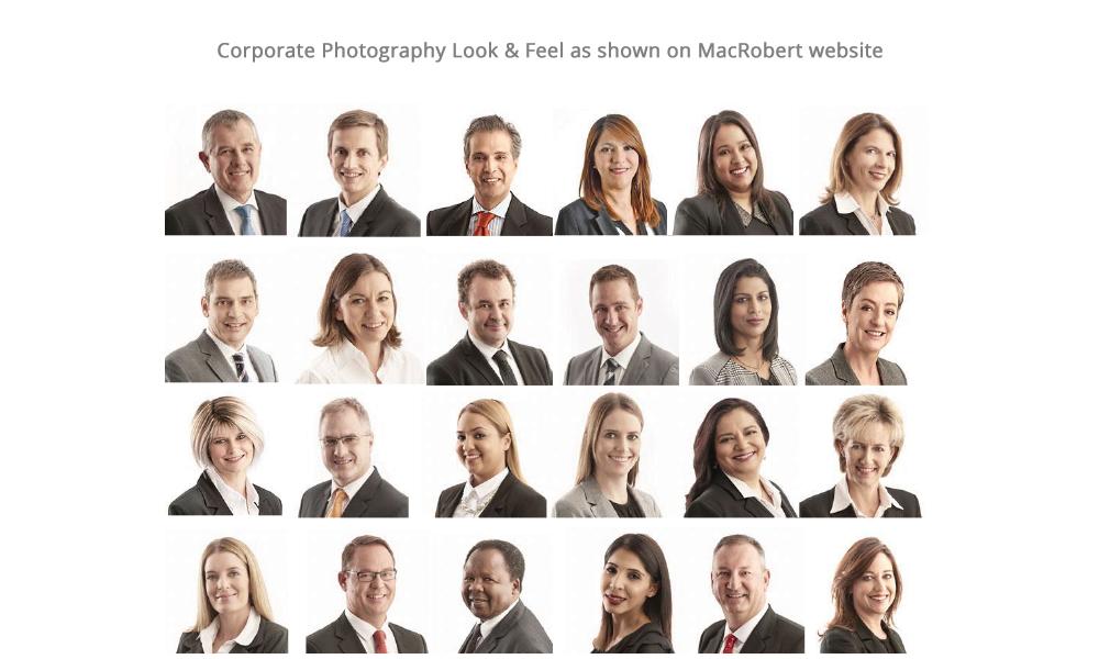 Corporate-Photography-Look-&-Feel-as-shown-on-MacRobert-website