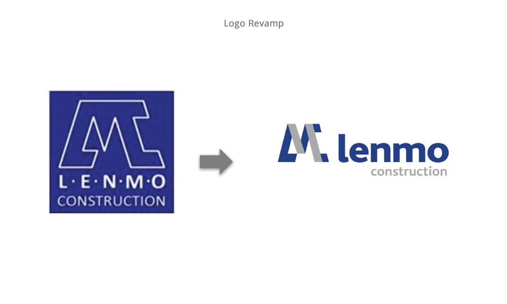Lenmo-Logo-Revamp