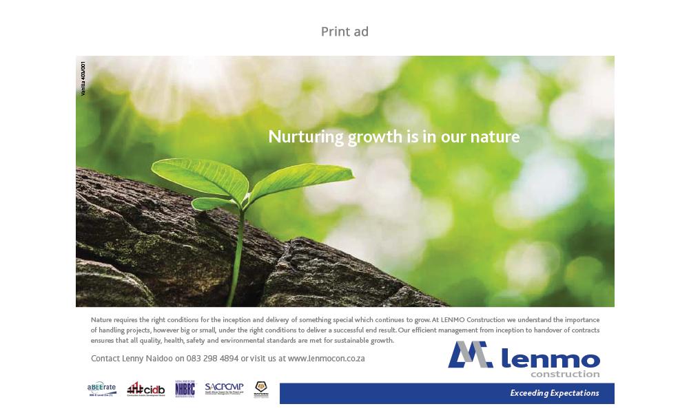 Lenmo-Print-ad