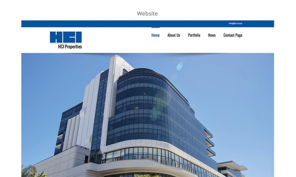 HCI-Properties-website-1