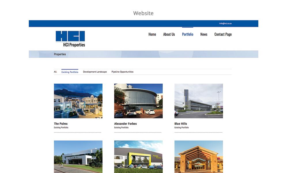 HCI-Properties-website-2