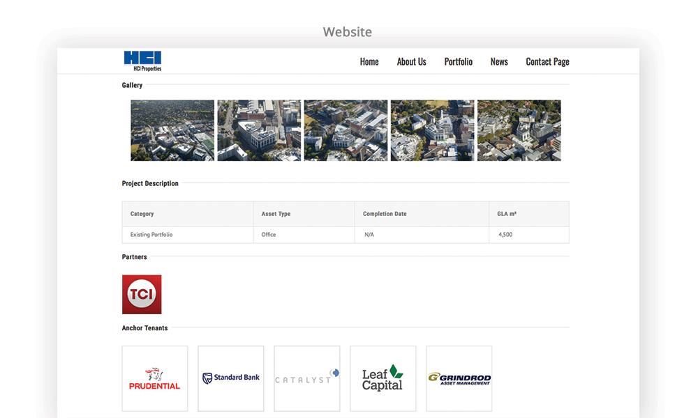 HCI-Properties-website-3