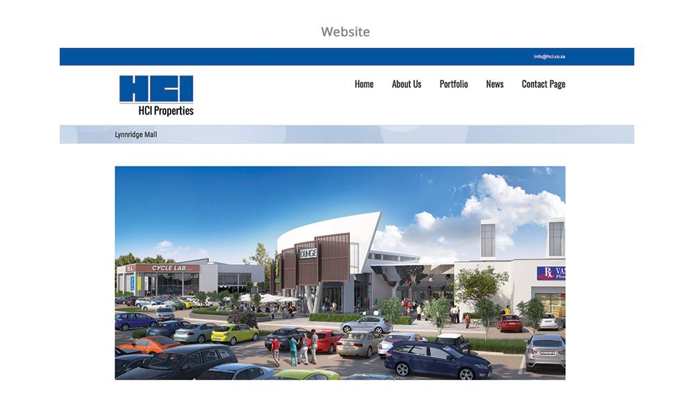 HCI-Properties-website-4
