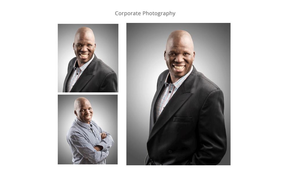 Corporate-Photography-Kgaugelo