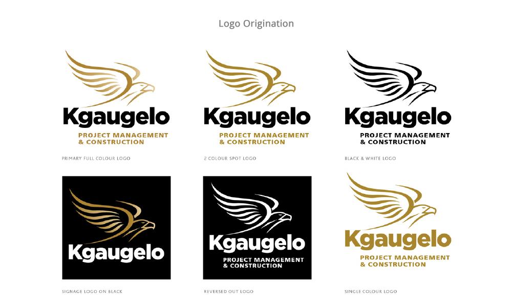 logo-origination