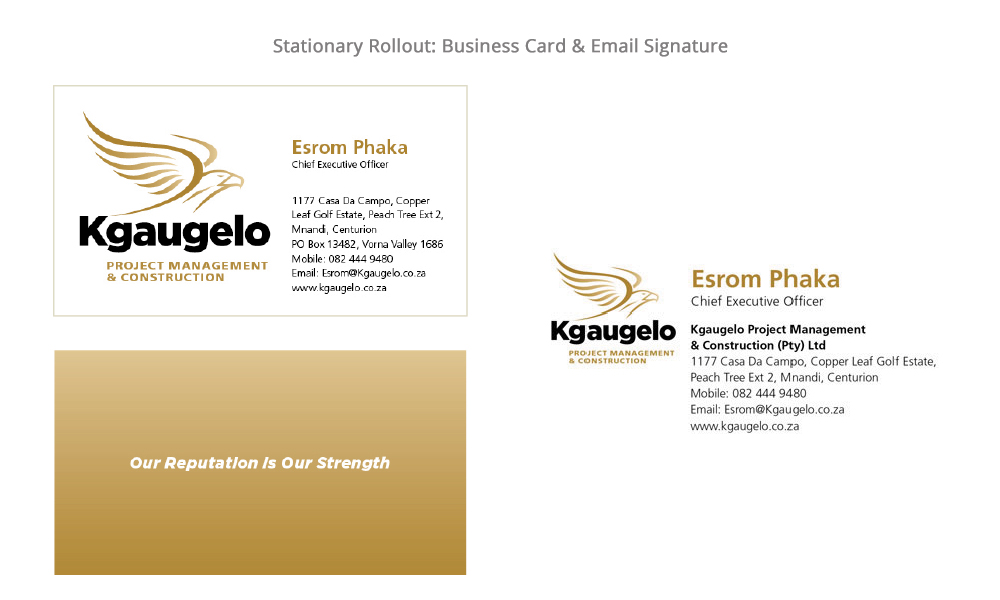 stationary-rollout-Kgeogelo