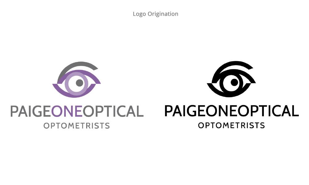 Paige-One-Logo-origination-1