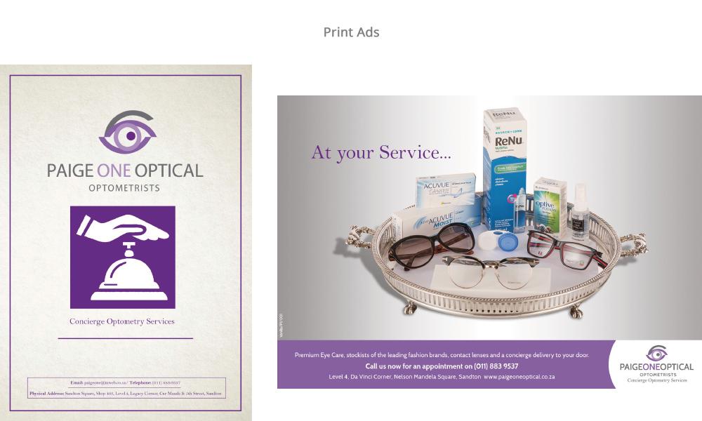 print-ads-paige-one