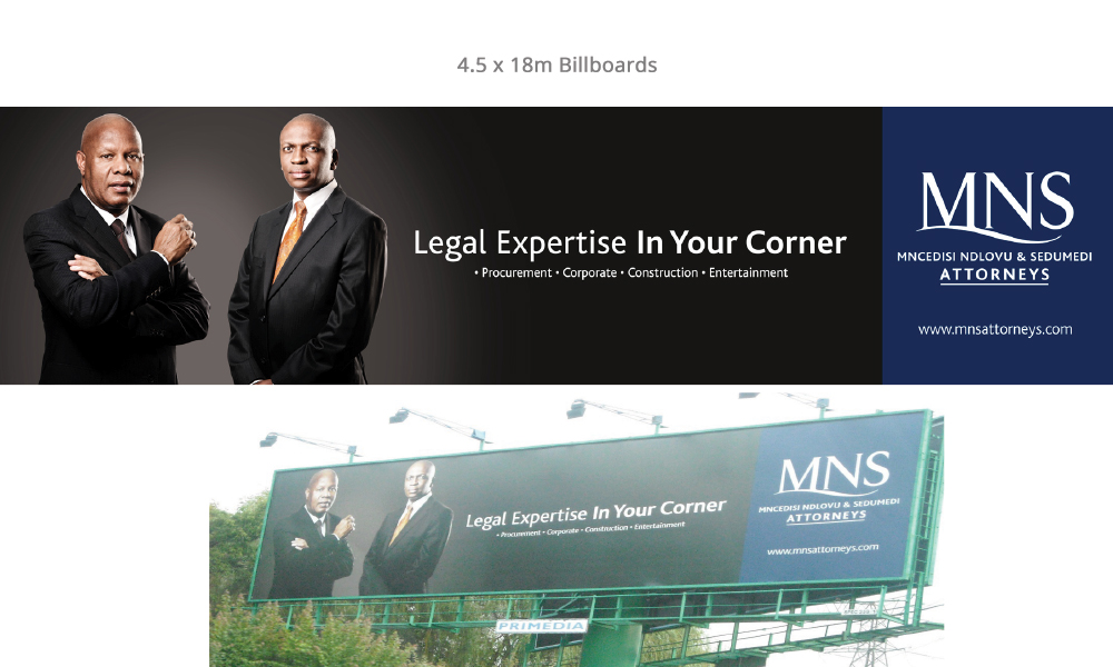 Legal-Expertise