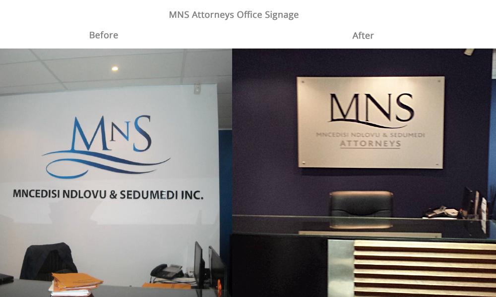 Office-Signage2