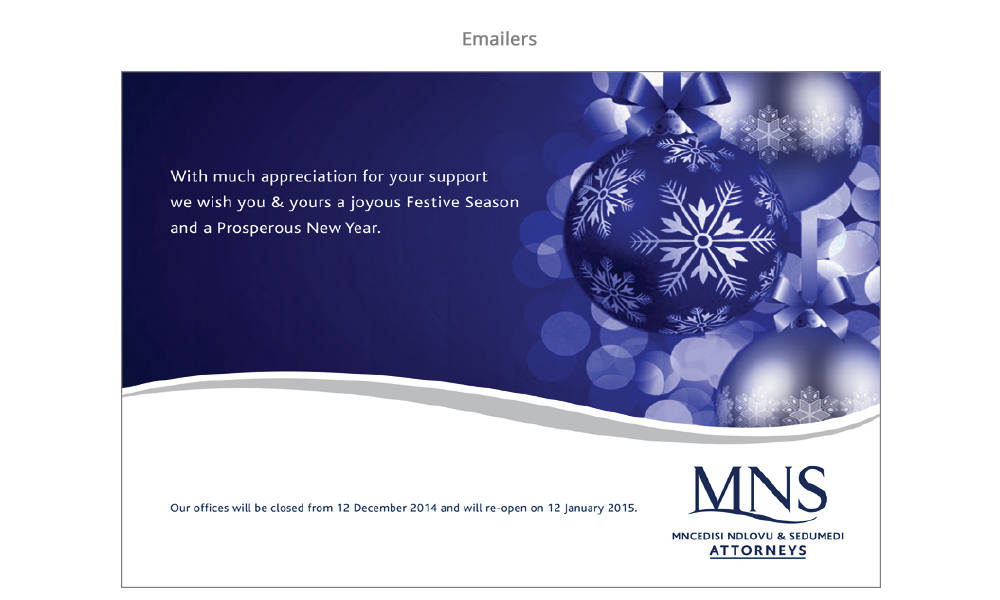 emailer1-mns