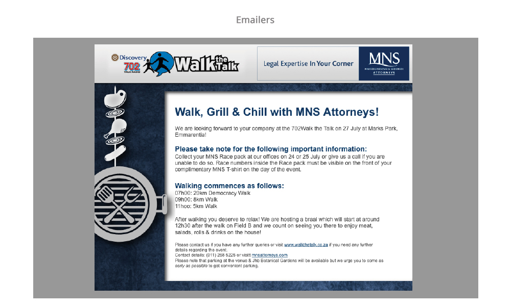 emailer2-mns