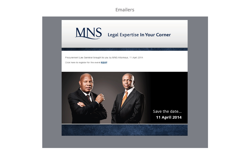 emailer4-mns