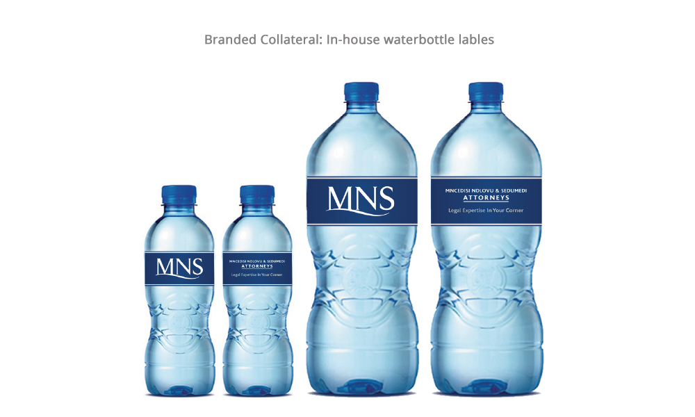 water-labels