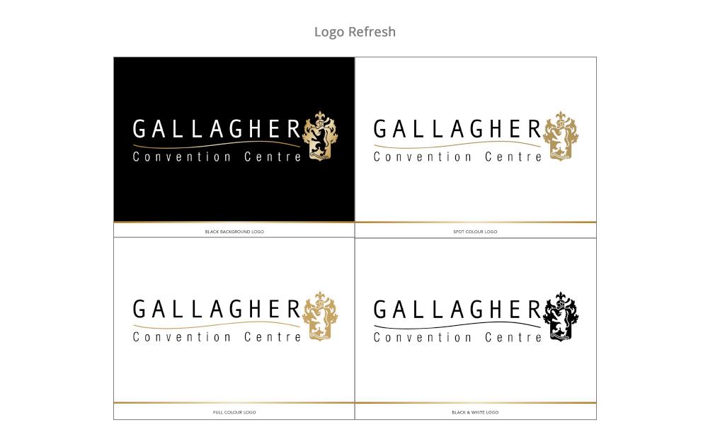 Logorefresh-gallagher