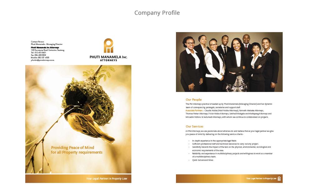 PM-company-profile