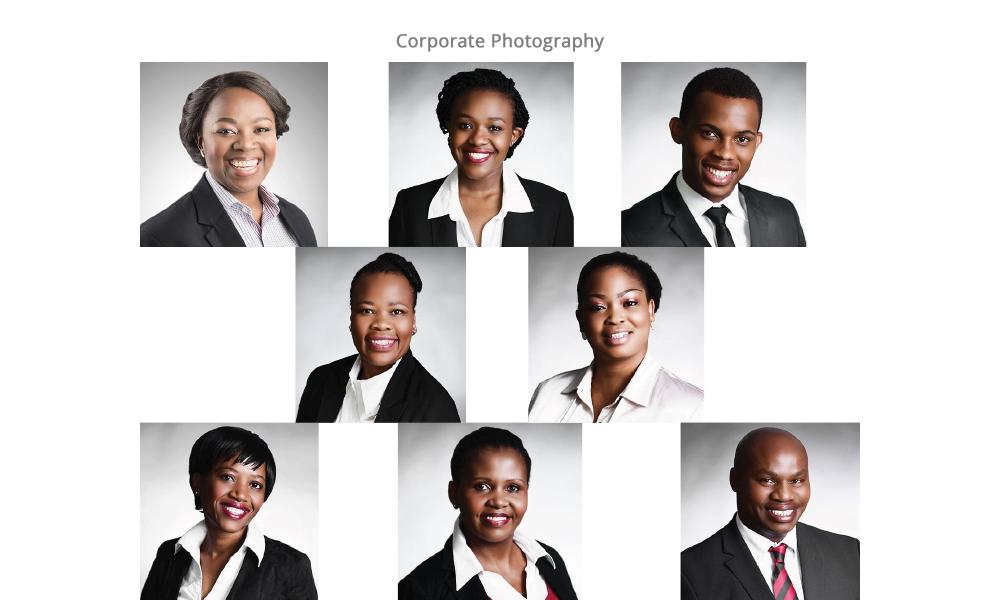 corporate-photography