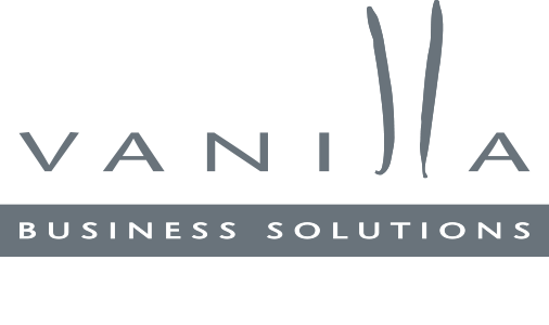 Vanilla Business Solutions