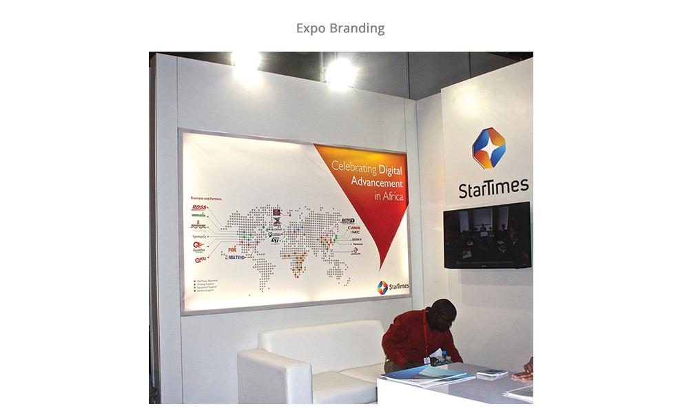 ExpoBranding-2