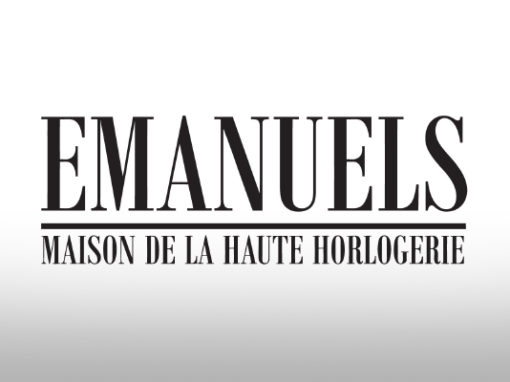 Emanuels Jewellers