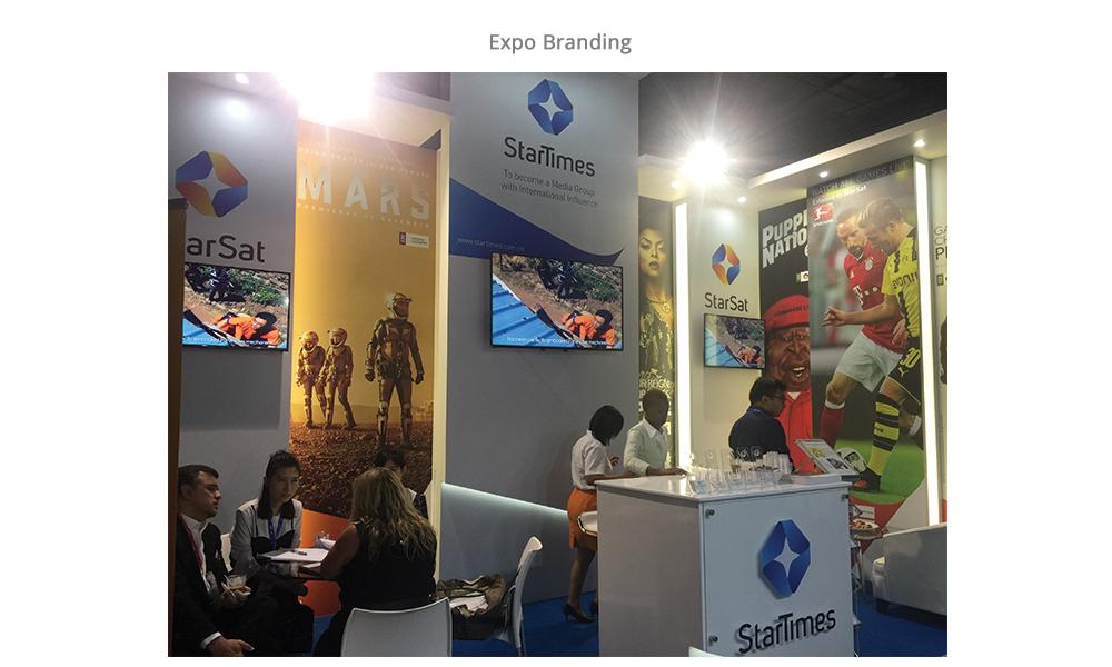 expo-branding