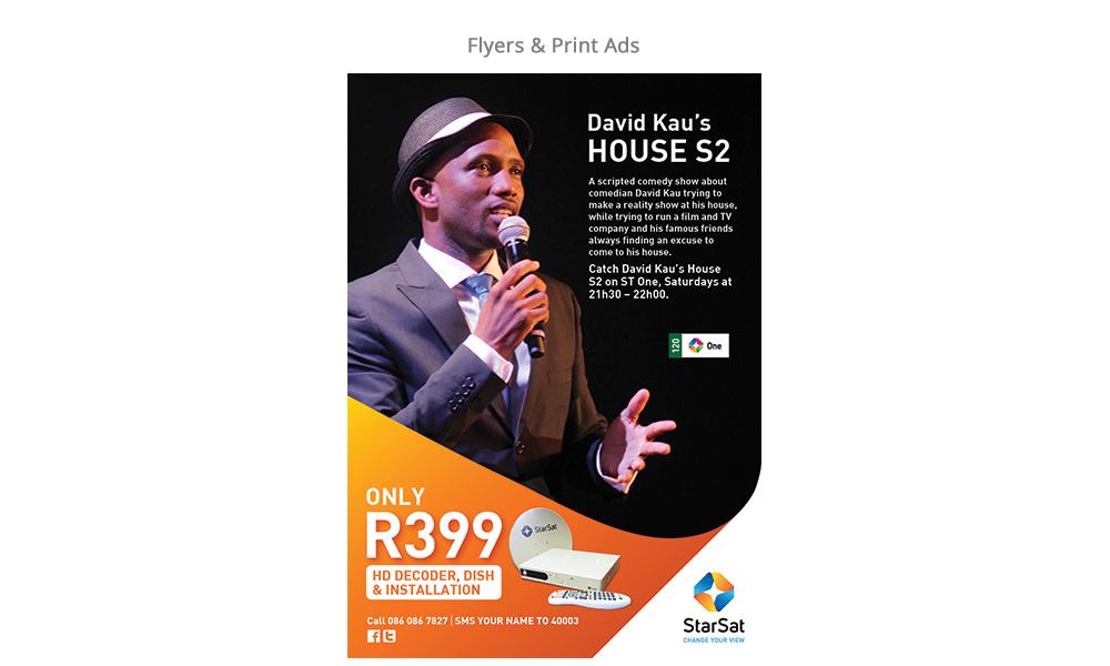 flyers-print4