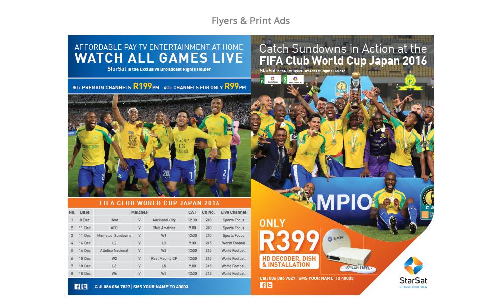 flyers-print5