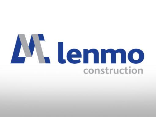 Lenmo Construction