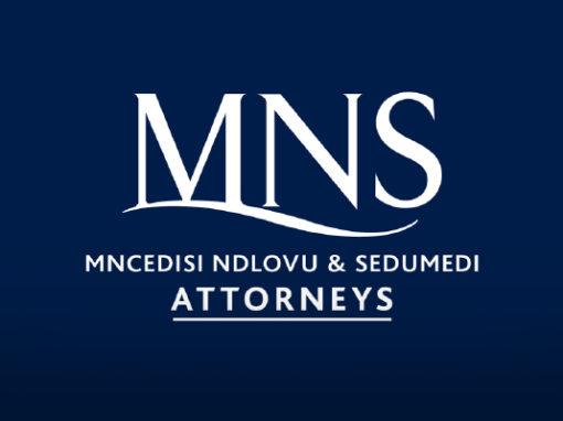 MNS Attorneys