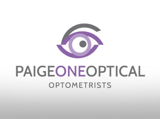 Paige One Optical