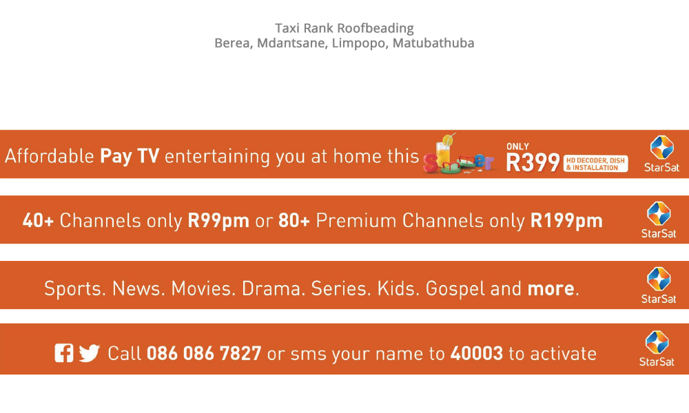 Vanilla Business Solutions - Vanillabiz co za - Advertising services
